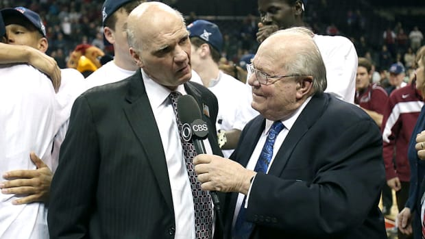 verne-lundquist-in-your-life-documentary.jpg