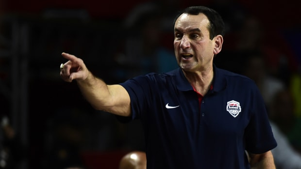 coach-k-usa-basketball-duke
