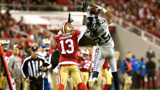 seahawks-defeat-49ers-nfc-west-wilson-kaepernick-sherman