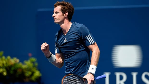 andy-murray-rogers-cup-1.jpg