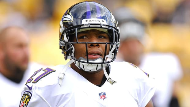 ray-rice-cut-baltimore-ravens-suspended-nfl.jpg