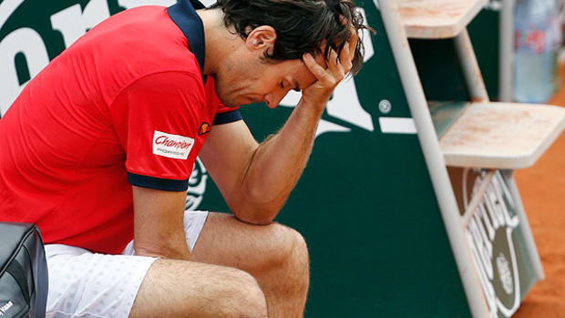 tommy-haas-shoulder-surgery-out-for-the-season.jpg