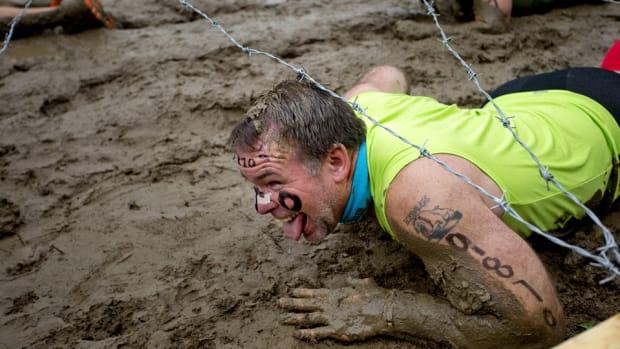 tough-mudder-lead.jpg