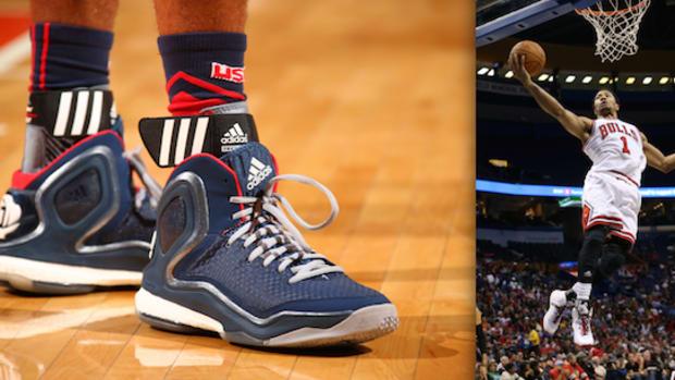 Derrick Rose sneakers.png