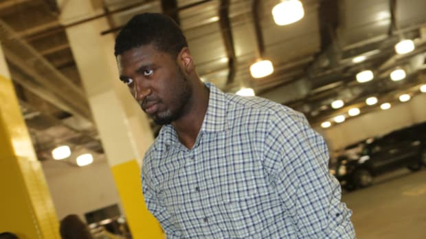 roy-hibbert-game-1.jpg