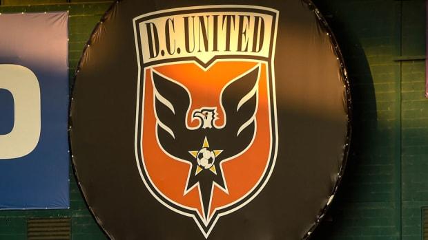 dc-united-sunderland-partnership