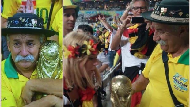 sad-brazil-fan-world-cup-trophy.jpg.jpg