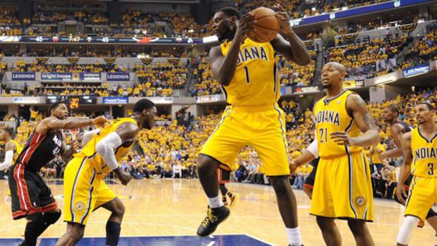 lance-rebound.jpg