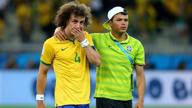 David-Luiz-Thiago-Silva