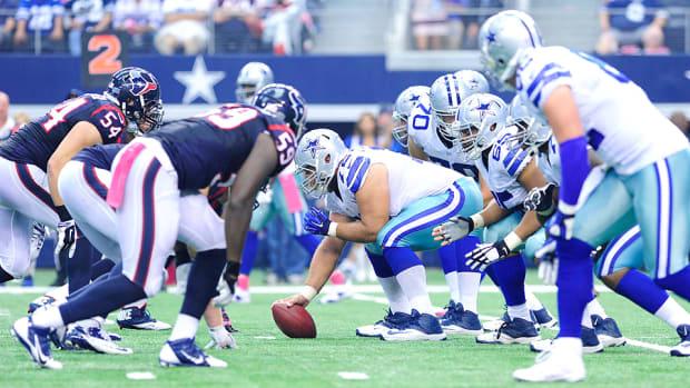 all-22-dallas-cowboys-offensive-line.jpg