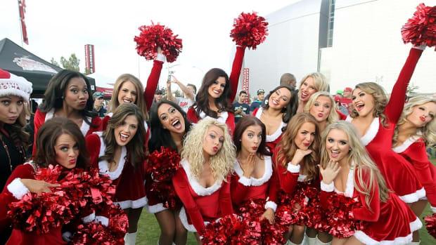 Arizona-Cardinals-cheerleaders-BY4_2336.jpg