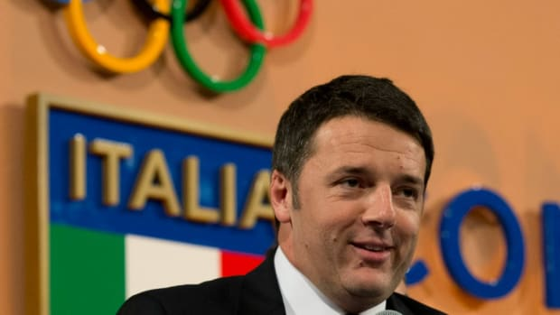 2024-olympics-italy
