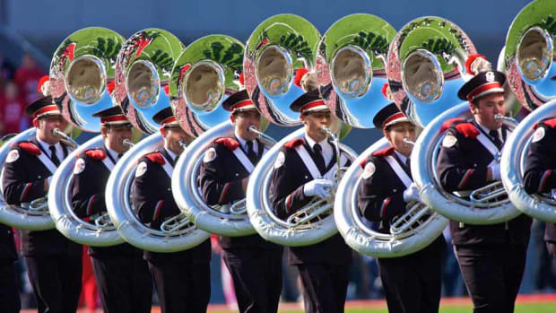 ohio-state-band