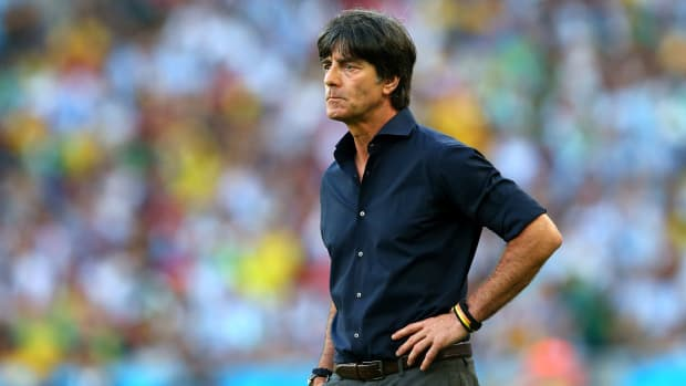joachim-loew-extension.jpg