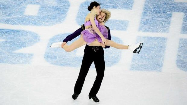 meryl-davis-charlie-white-ice-dance-gold-medal-sochi-olympics-02172014.jpg