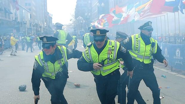 140415090741-bill-iffrig-boston-marathon-single-image-cut.jpg