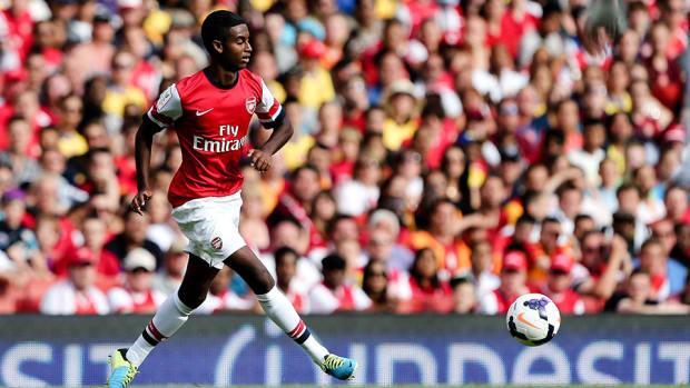 Gedion Zelalem us citizen usnnt
