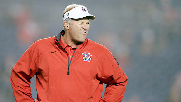 tim-deruyter-fresno-state-contract-extension.jpg