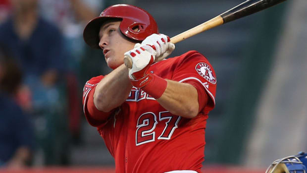 miketrout_022414_blogcut.jpg