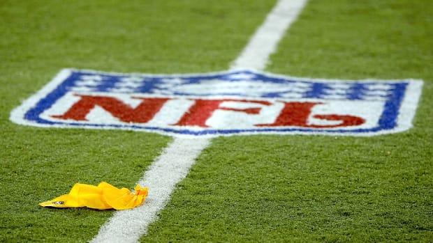 penalty-flag-960.jpg