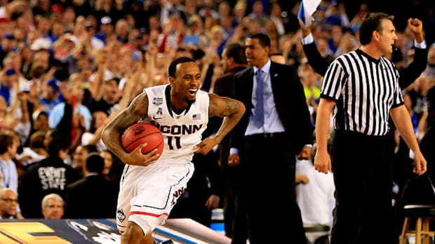 ryan-boatright.jpg