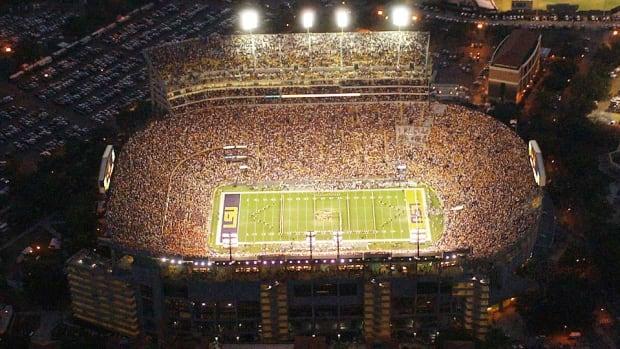 lsu-tiger-stadium-spotlight.jpg