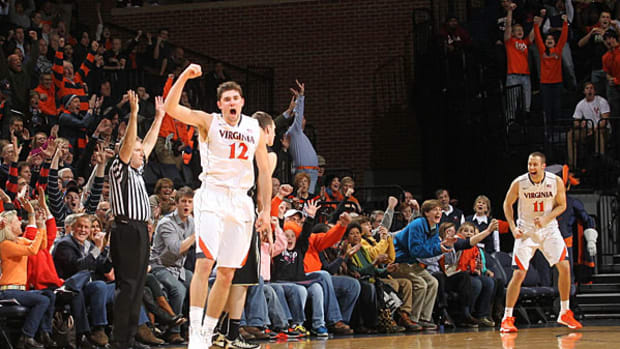joe-harris-ap2.jpg