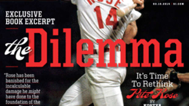 si/dam/assets/140305102734-pete-rose-cover--single-image-cut.jpg