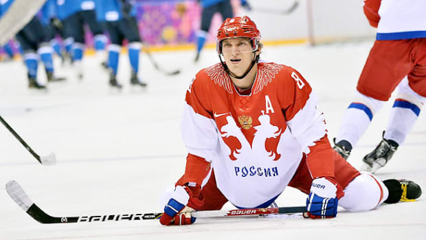 si/dam/assets/140225154241-alex-ovechkin-sorry-russia-hockey-sochi-olympics-single-image-cut.jpg