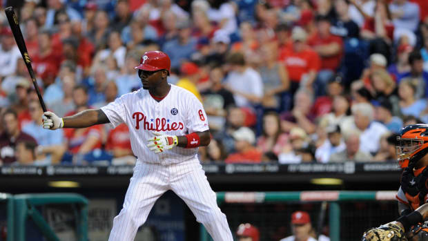 ryan-howard-philadelphia-phillies