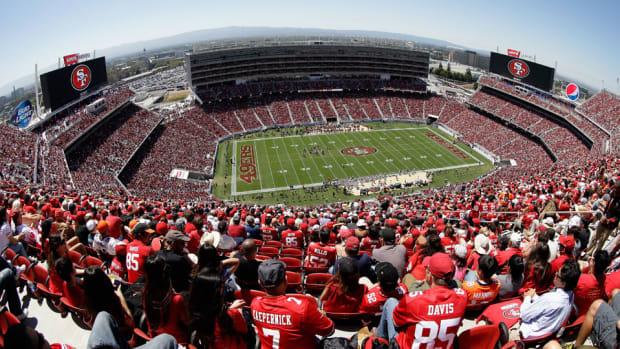 49ers-levis-stadium-fan-heart-attack