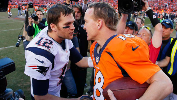 tom brady peyton manning when to retire