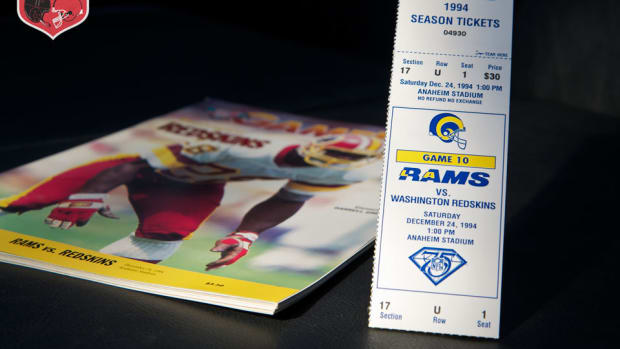 la-rams-1994-ticket-960.jpg