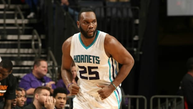 al-jefferson-groin-injury