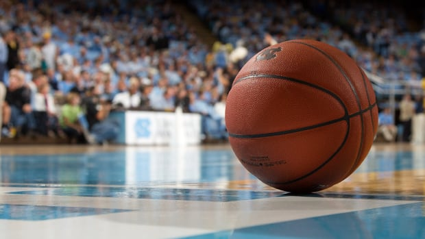 unc report story top ball