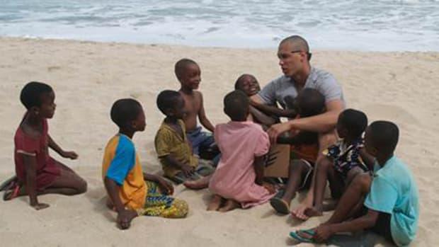 2157889318001_3682910720001_David-Nelson-Haiti-1.jpg