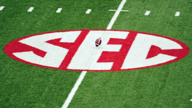 sec-logo-football-cfb-600.jpg