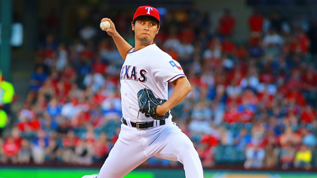 130716183211-darvish-story-single-image-cut.jpg