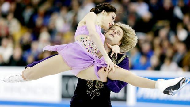 meryl-davis-charlie-white-sochi-olympics-storylines.jpg