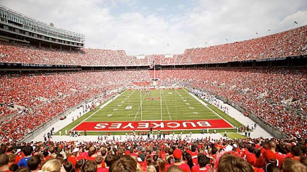 ohio-stadium-spotlight-ohio-state-buckeyes.jpg