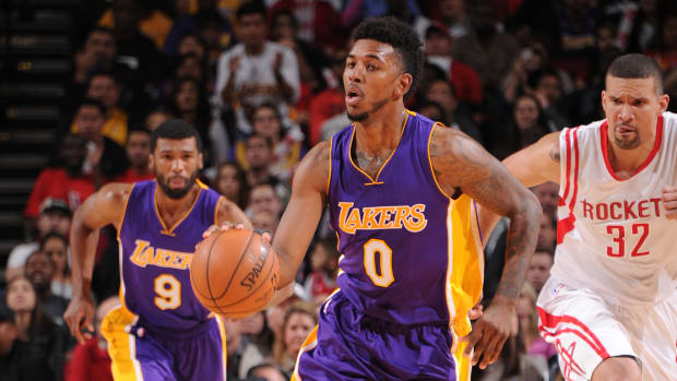 nick-young-flopping-warning