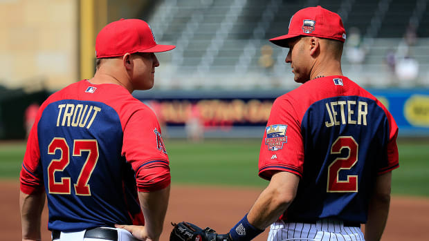 2157889318001_3806712474001_Jeter-and-Trout.jpg