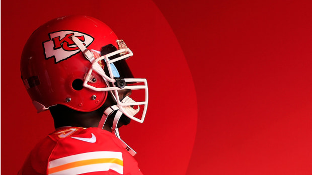 tamba hali to help fight ebola spread