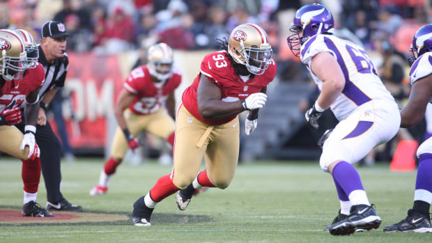 ian-williams-activated-san-francisco-49ers