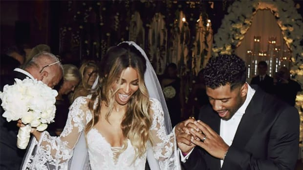 2016-0706-Russell-Wilson-Ciara-wedding.jpg