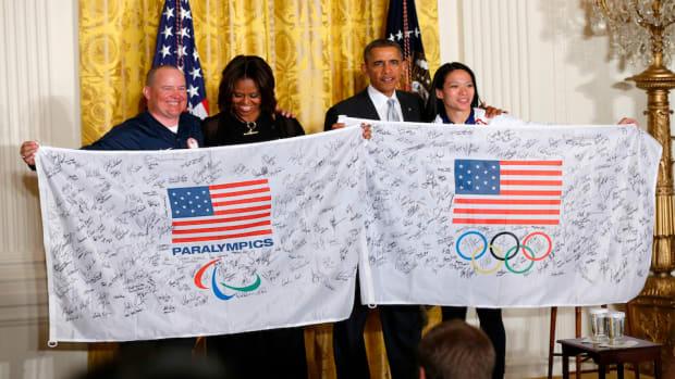 2024 olympics united states boston washington dc los angeles san francisco