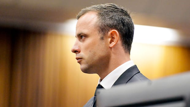 si/dam/assets/140303121903-oscar-pistorius-murder-trial-not-guilty-pleads-single-image-cut.jpg