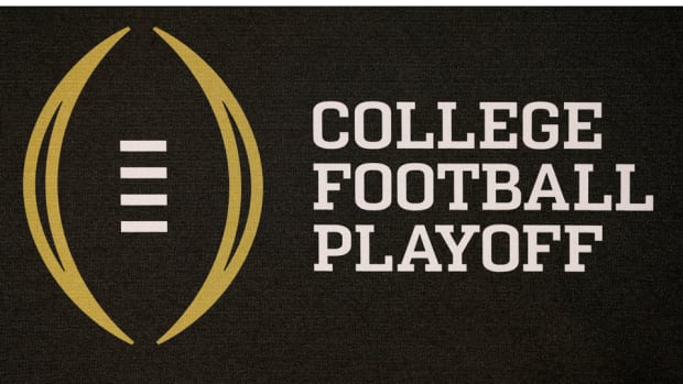 college-football-playoff-logo