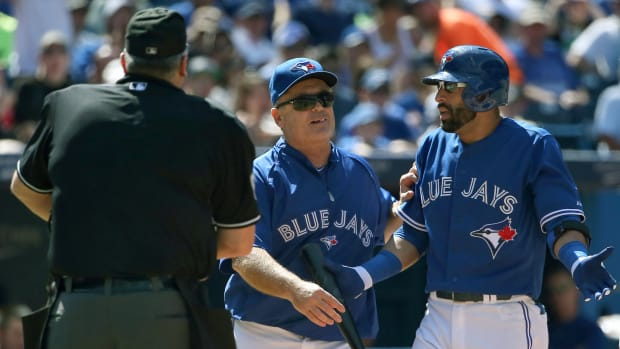 jose-bautista-ejected