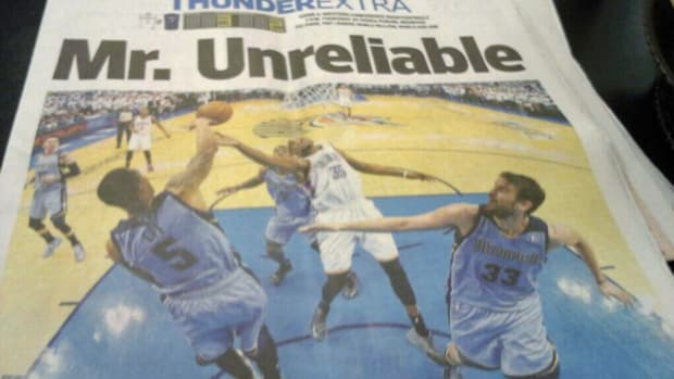durant-mr-unreliable.jpg